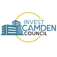 Invest Camden Council